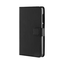 Xqisit Slim Wallet til Huawei Y5 II-1