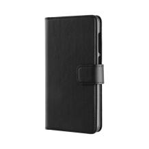 Xqisit Slim Wallet til Huawei Y6 II Compact-1