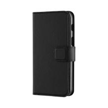 Xqisit Slim Wallet til Samsung Galaxy A3 (2017)-1