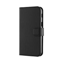 Xqisit Slim Wallet til Samsung Galaxy A5 (2017)-1