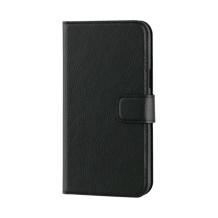 Xqisit Slim Wallet til Samsung Galaxy J5 (2015)-1