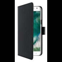 Xqisit Slim Wallet til Samsung Galaxy J7 (2016)-1