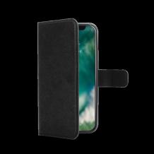 Xqisit Viskan Wallet til iPhone X / XS sort-1