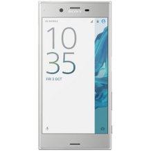 Sony (G8141) Xperia XZ Premium Sølv