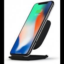 Zens 15W QI Trådløs oplader til iPhone, Samsung med flere-1