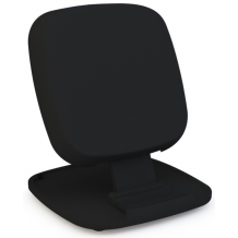 Zens Fast Wireless Charger 10W Universal Trådløs Oplader-1