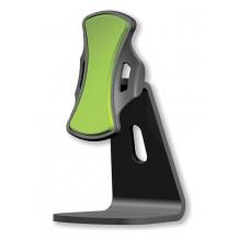Clingo universal bordholder (