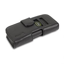 Doro Secure 580 Carry Bag Blister