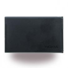 Nokia - BL-4UL - Lithium-Ion Battery - Lumia 225, Asha 225 - 1200mAh