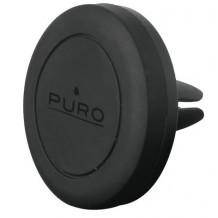 Puro Universal Magnetisk Bilholder til Ventilations Montering