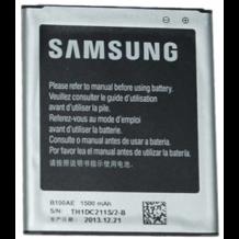 Samsung Galaxy Ace 2 Batteri EB425161LU, Originalt